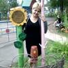 СЕГУЛЛА, 56, г.Чайковский