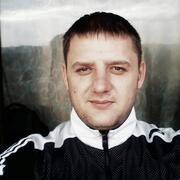 Дмитрий 34 года (Весы) Каменец-Подольский
