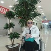 Ирина, 44, г.Вологда