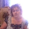 Наташа, 45, г.Ядрин