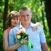 Алексей, 28, г.Барабинск
