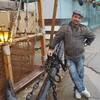 Анатолий, 45, г.Симферополь