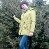 Галина, 29, г.Севастополь