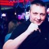 Олег, 38, г.Ногинск