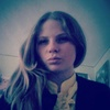 Анастасия, 20, г.Гребенка