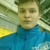 Коленька, 21, г.Димитровград