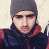 Arman, 22, г.Armavir