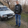 Валерий, 34, г.Козельщина