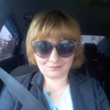 Елена, 28, г.Казань