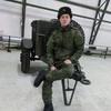 Ваня, 20, г.Кропоткин
