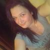 Анна, 29, г.Тюмень