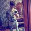 Rob, 21, г.Ереван