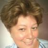 Диана, 59, г.Москва