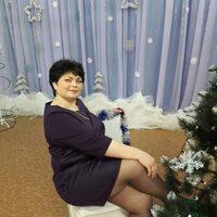 Ксения, 40 лет, Телец, Ульяновск