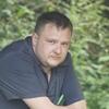 Кирилл, 32, г.Балашиха