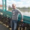Юра, 28, г.Wawer