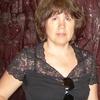 Irina, 55, г.Чебоксары