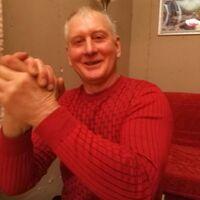 александр, 54 года, Козерог, Прокопьевск