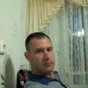 Фанис, 34, г.Чистополь