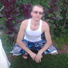 Алекс, 29, г.Бишкек