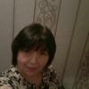fortuna, 59, г.Тирасполь