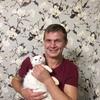 Денис, 37, г.Валдай
