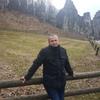 Anatolij, 45, г.Бад-Дрибург