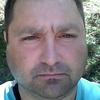 Алексей, 39, г.Боровая