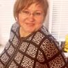 Maрина, 56, г.Волжский (Волгоградская обл.)