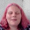 Brandi Portier, 26, г.Лексингтон