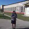 Екатерина, 33, г.Смоленск