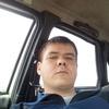 пашок, 34, г.Нахабино