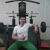 Andrei, 30, г.Варшава
