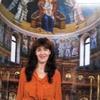 Ольга, 20, Маріуполь