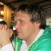 Николай, 39, г.Житомир