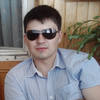 Сергей, 30, Яготин