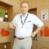 Михаил, 52, г.Москва