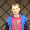 Макс, 32, г.Димитровград
