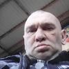 Алексей, 37, г.Орск