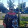 Оксана, 49, г.Арзгир