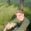Олександр, 25, г.Синельниково