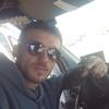 Alex, 30, г.Алматы́