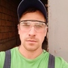 Александр, 33, г.Брест