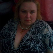 Ирина 55 Сосногорск