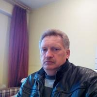 Николай, 58 лет, Скорпион, Москва