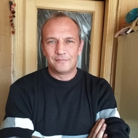 Гена, 20 лет, Овен, Москва