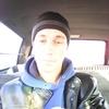 Игорь, 29, г.Залари
