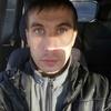 Саша, 36, г.Караганда