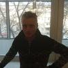 Андрей, 57, г.Белово