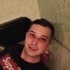 Ваня, 25, г.Саратов